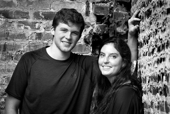 7 31 18 Sam and Katie a 583 bw