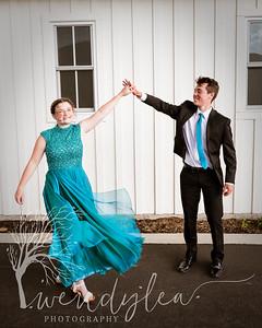 wlc lorann and dance1862020