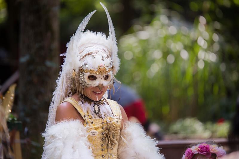 Owlchemist Queen at the 2015 Pittsburgh Renaissance Festival (0311)