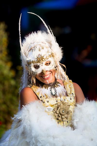 Owlchemist Queen at the 2015 Pittsburgh Renaissance Festival (0492)