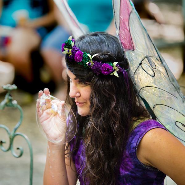 Zinnia the Fairy at the 2015 Pittsburgh Renaissance Festival (0274)