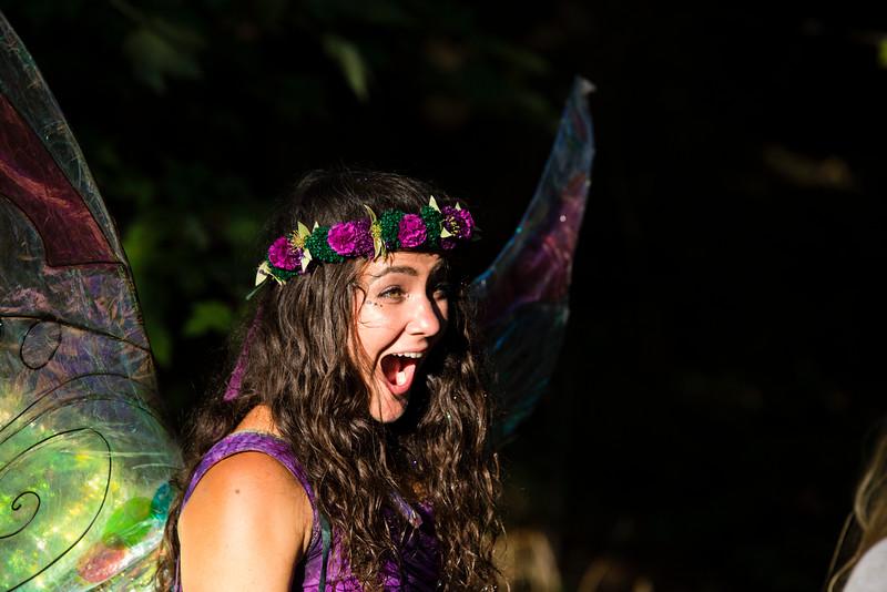 Zinnia the Fairy at the 2015 Pittsburgh Renaissance Festival (0429)