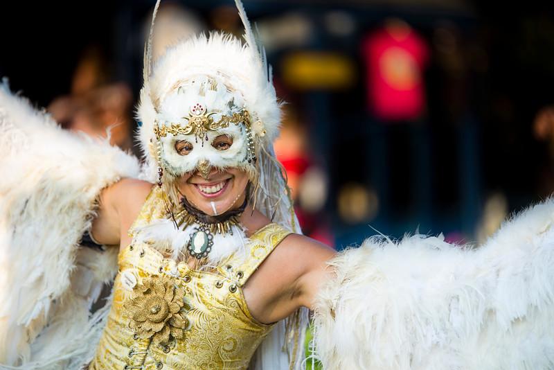 Owlchemist Queen at the 2015 Pittsburgh Renaissance Festival (0497)