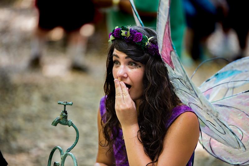 Zinnia the Fairy at the 2015 Pittsburgh Renaissance Festival (0265)