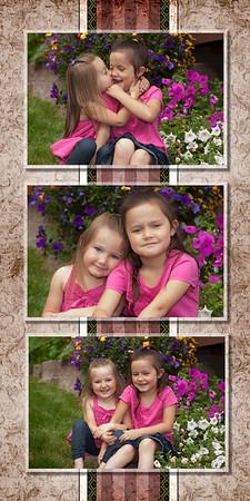 Custom 1_10x20 Collage copy