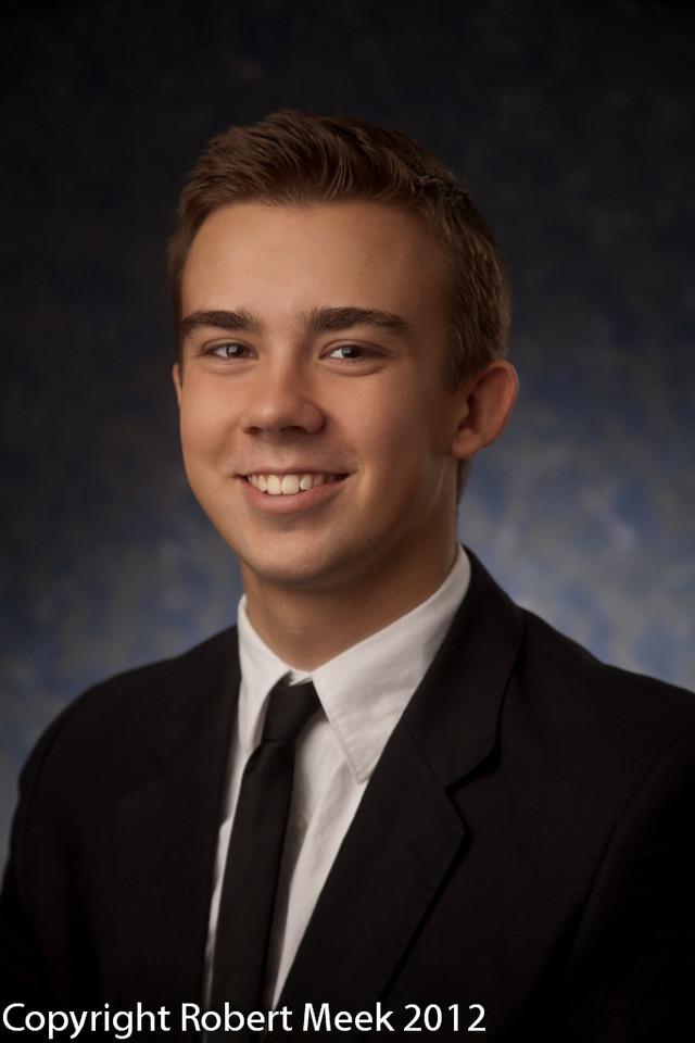 Justin Baranski (9 of 14)