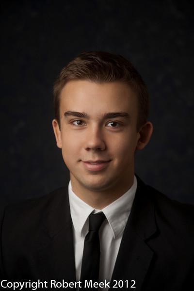 Justin Baranski (1 of 14)