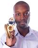 Justin Bland, D.M.A. - Professional Trumpet