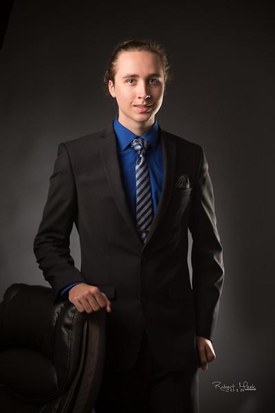 Justin Parent (64 of 293)