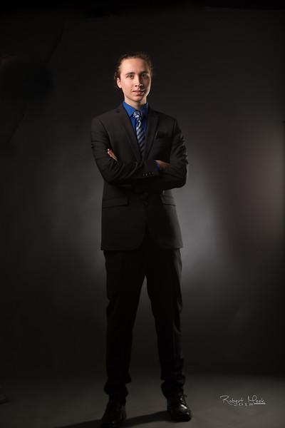 Justin Parent (59 of 293)