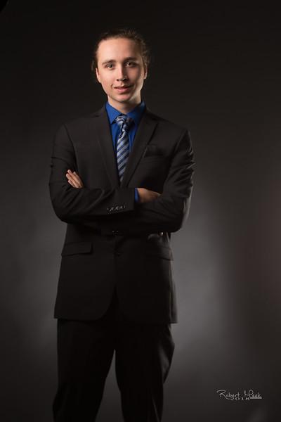 Justin Parent (60 of 293)