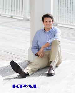 Justin Tibbetts 2015-9