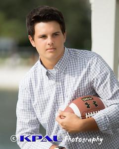 Justin Tibbetts 2015-11