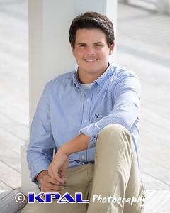 Justin Tibbetts 2015-8