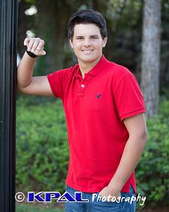 Justin Tibbetts 2015-36