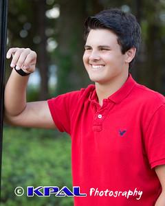 Justin Tibbetts 2015-38