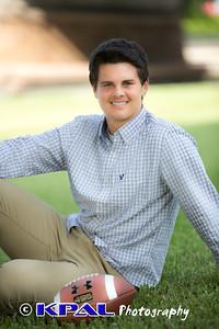 Justin Tibbetts 2015-22