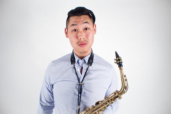 Justin Yun