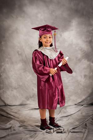 ECS Graduates-26