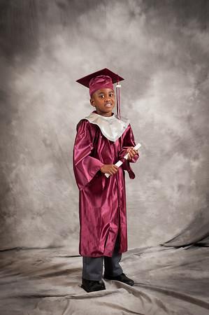 ECS Graduates-32