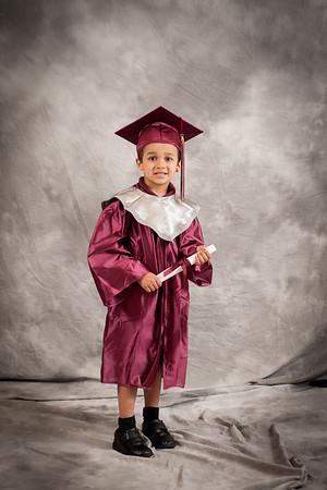 ECS Graduates-5