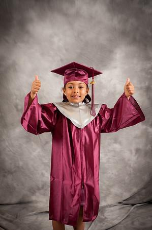 ECS Graduates-27