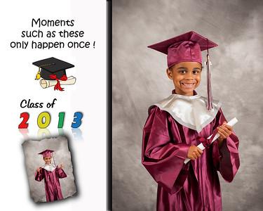 ECS Graduate 28_Lee poster
