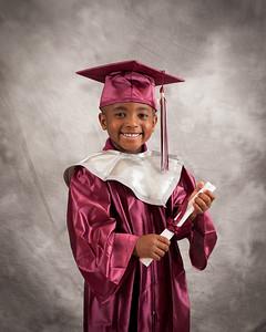 ECS Graduates-7_photoshoped