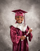 ECS Graduates-7_photoshoped