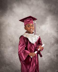 ECS Graduates-31