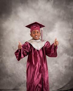 ECS Graduates-33