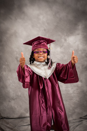 ECS Graduates-17