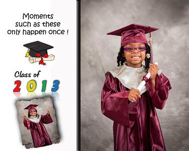 ECS Graduate 15_poster