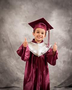 ECS Graduates-11_photoshoped