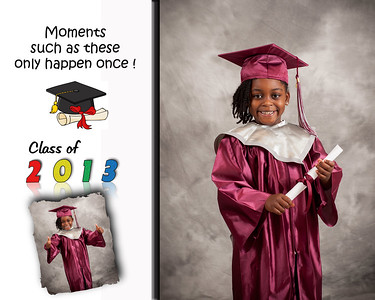 ECS Graduate 83_poster