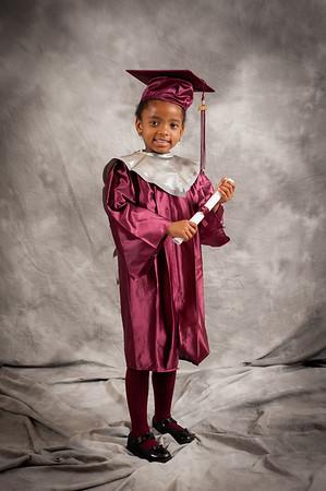 ECS Graduates-13