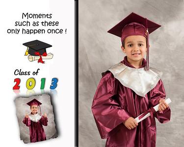 ECS Graduate 6_poster