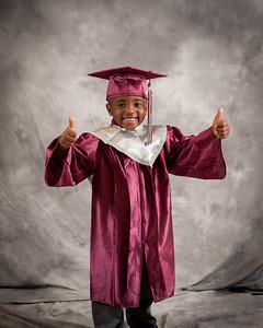 ECS Graduates-10_photoshoped_photoshoped