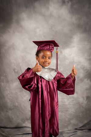 ECS Graduates-14