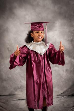 ECS Graduates-24