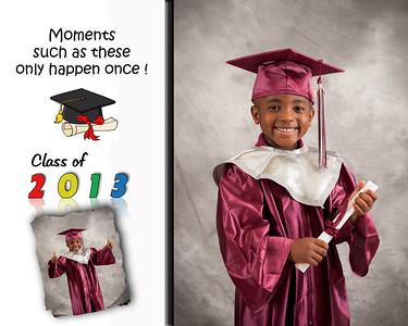 ECS Graduate 7_poster