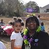 Judy's Birthday 2005 008