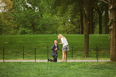 KEVIN HAN PROPOSAL | 4.23.2016