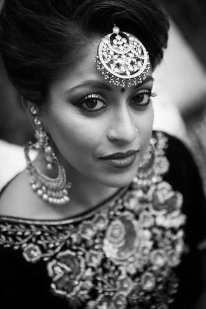 South Asian Shoot 009