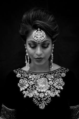 South Asian Shoot 043