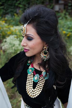 South Asian Shoot 094