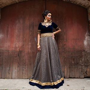 South Asian Shoot 062