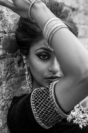 South Asian Shoot 058