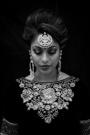 South Asian Shoot 045