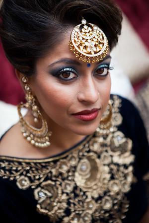 South Asian Shoot 008